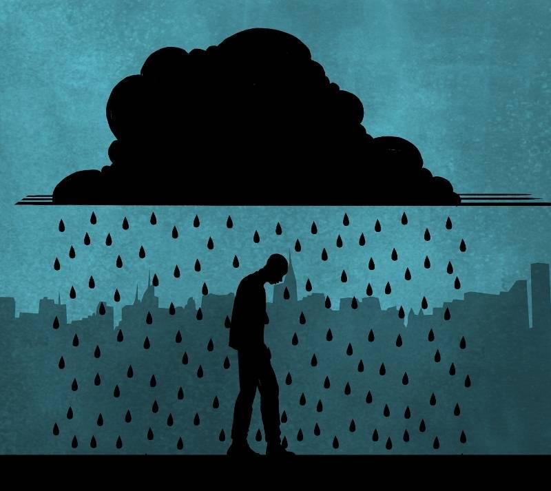 Depressione e disturbi dell'umore